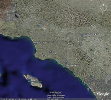 Southern_calif