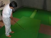 Golf2_4