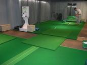 Golf_8