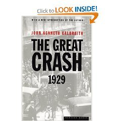 The_great_crash_1929