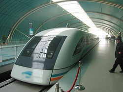 Maglev_train1