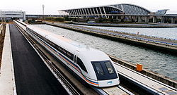 Maglev_train2