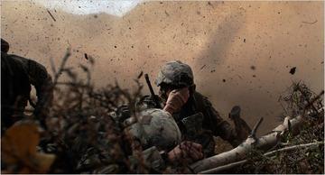 Afghanistan_2