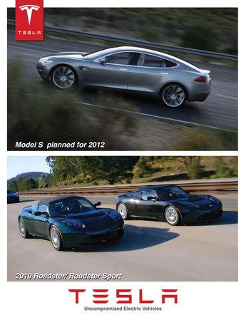 Tesla_4