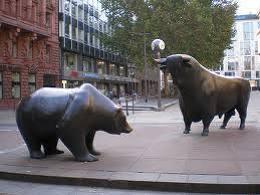 Frankfurt_exchange_bull_vs_bear_2