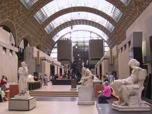 A_mgefparismuseedorsay2w_2