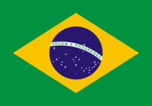 720pxflag_of_brazil_svgl_2