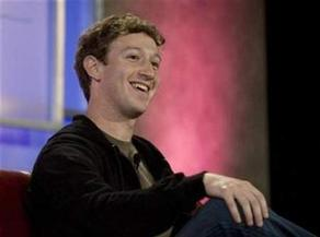 Mark_zuckerberg_2