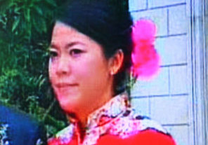 Yang_huiyan_6