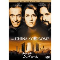 China_syndrome