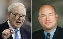 Buffett_sokol