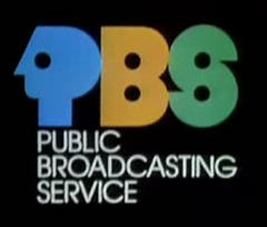 Pbs_logo_multicolored