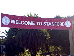 Stanford_3