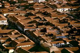 Cuzco_2