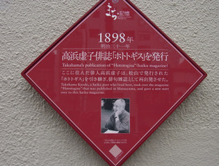 20124212_002