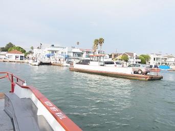 Balboa_ferry_3