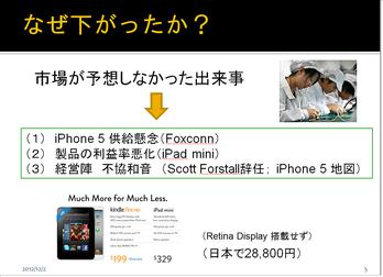 App1_3