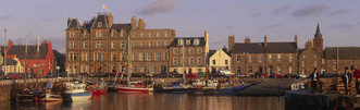 Orkney17_5