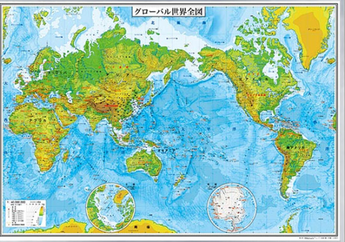 W_map_2