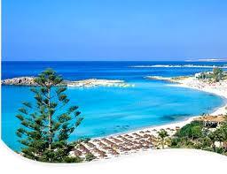 Cyprus2_2