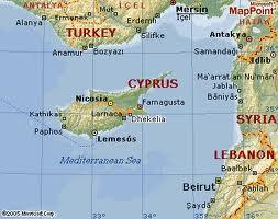 Cyprus_2