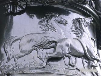 Horse2_2