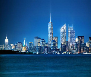 View_from_hudson_river_by_night_3