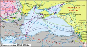 Crimeanwar185356_2