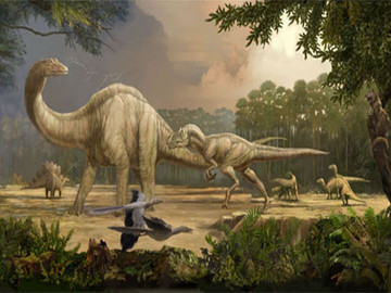 Dinosaursfree_94470