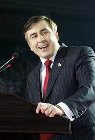 Saakashvili_3