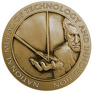 National_medal_of_technology_and__2