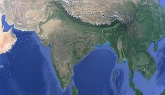India3_3