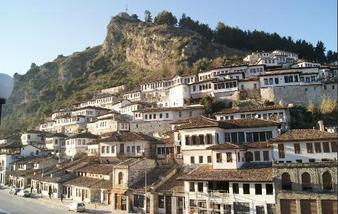 Albania2_6