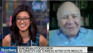 Marc_faber_bloomberg