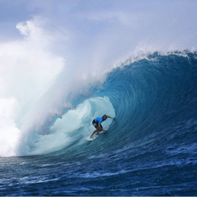 Surf_4