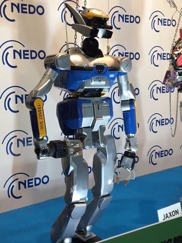 Nedo2_2
