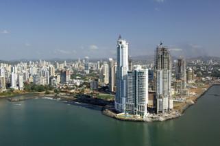Panama_2