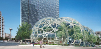 Amazon_seattle_5