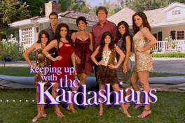 Kardashians_2