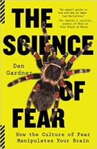 Science_of_fear