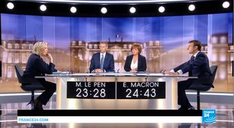 Macron_2