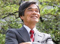 Drsakamoto