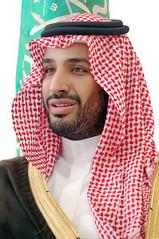 Mohammed_bin_salman_alsaud_2