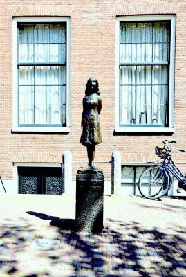 Amsterdammuseumannefrank5