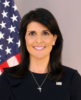 800pxnikki_haley_official_photo_2