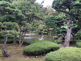 Mitsui_6