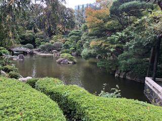 Mitsui_7