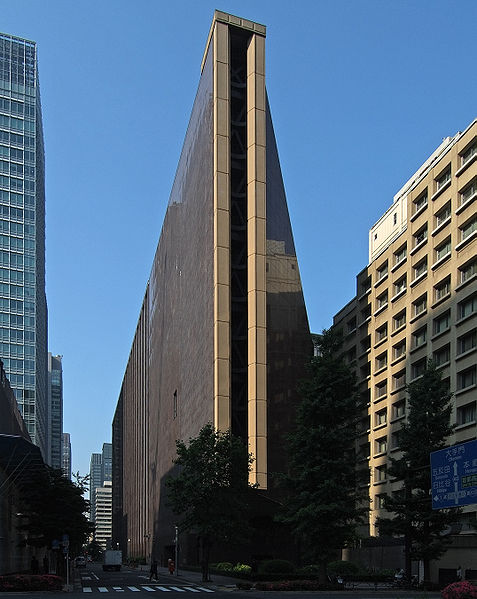塚本(駅)周辺の三井住友銀行(2ページ目) - NAVITIME
