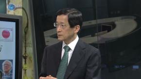 Nikkei_20200115231201